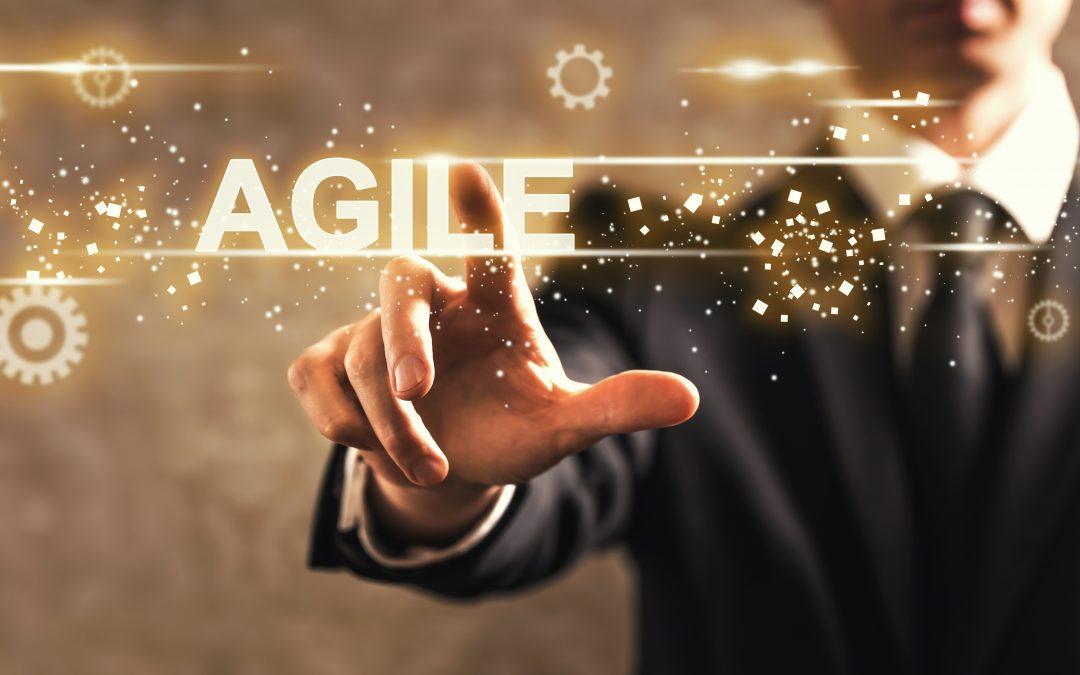 Agile werken en mindfulness